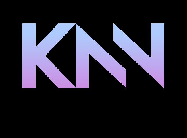 KNN Nails & Spa